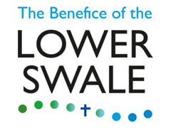 The benefice of the lower Swale