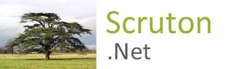 scruton-net-logo