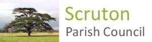 Scruton Parish Council