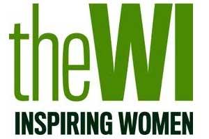 Women's Institute logo