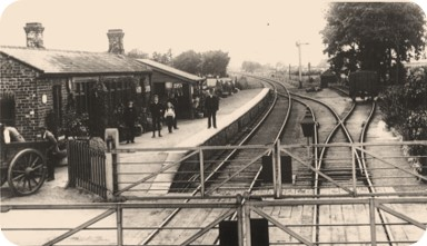 scruton-station-then