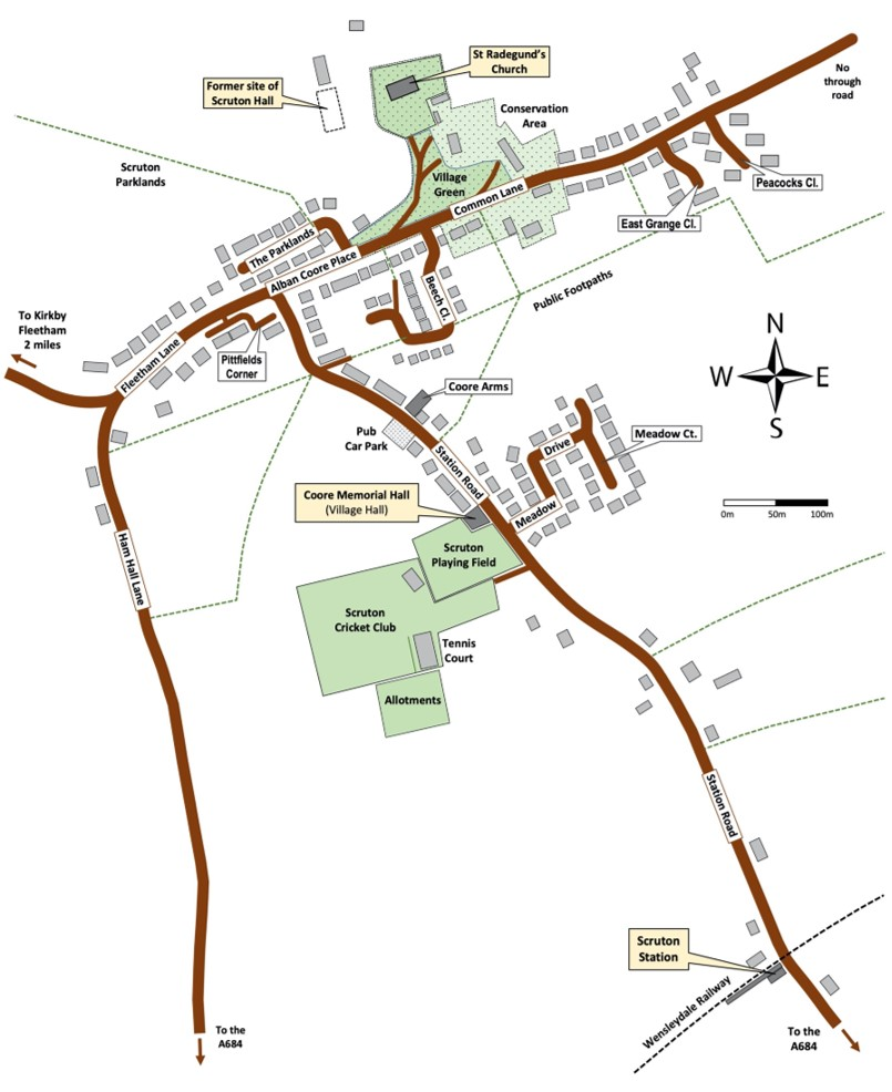 map-of-scruton