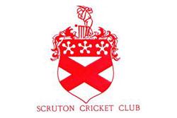 scruton-cricket