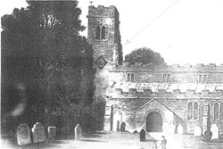 scruton-history