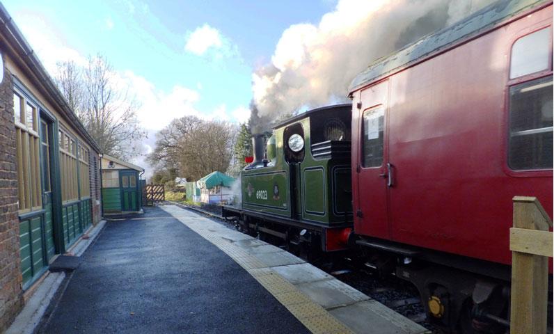 scruton-station-steam
